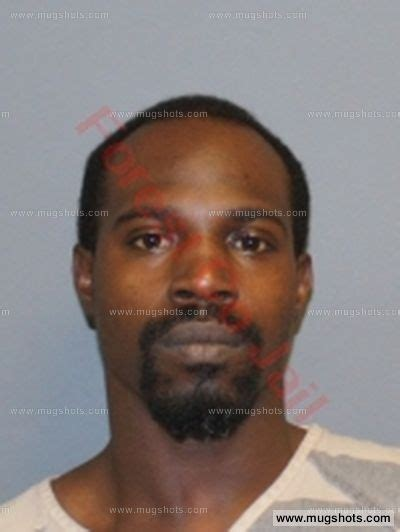 Forrest County Ms Court Records Shelton Portier Mugshot Shelton Portier Arrest Forrest County Ms