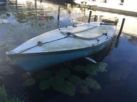 zeilboot centaur centaur zeilboot te koop advertentie 624329