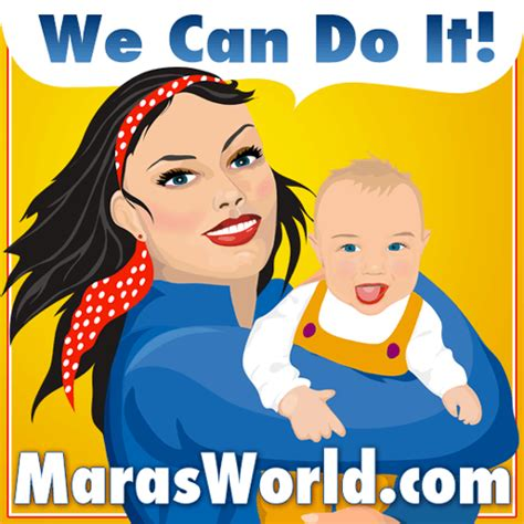 mara s baby books mara s world where savvy parents come for answers