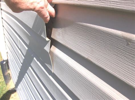 look alike rock plastic siding for shed 5 worst mistakes of historic homeowners part 3 siding
