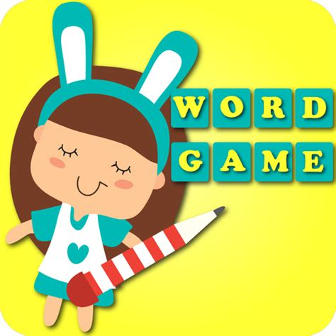printable word games for 5 year olds spelling games for 5 year olds free download