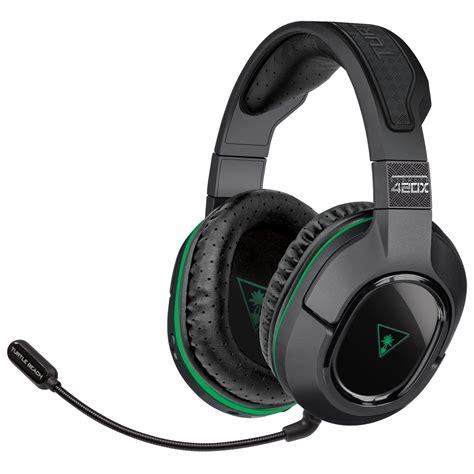 amazon xbox one headset stealth 420x 420x xbox one wireless headset