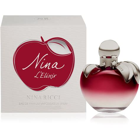 perfumes on sale online buy online nina ricci perfume for men and women on sale