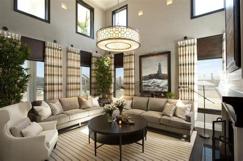 steps  great room design  basics  interior design