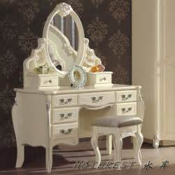 Makeup Vanity Tables Best 20 Vintage Vanity Ideas On Vintage