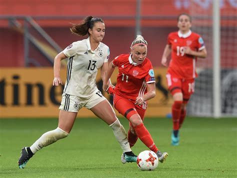 Football Hits Womens Bookshelves by Backlash Eu Crisis Hits German Popularity The Local