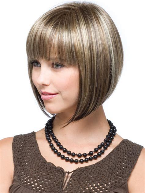 large bobos hairstyle pics aliexpress com buy 2016 new women short bobo highlight