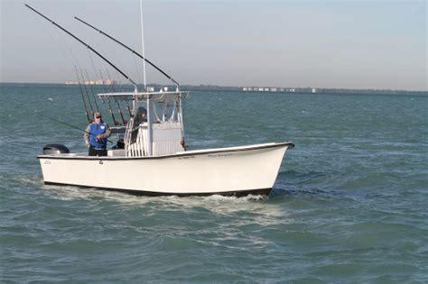 goldline boats miami fishing charter boat deep sea fishing boat miami