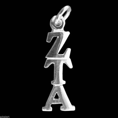 Recommendation Letter For Zeta Tau Alpha 17 Best Images About Zeta Tau Alpha On Zeta Tau Alpha Louisiana State