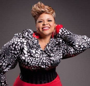 what color is tamela mann red hair tamela mann s hairstyle i love this style my style