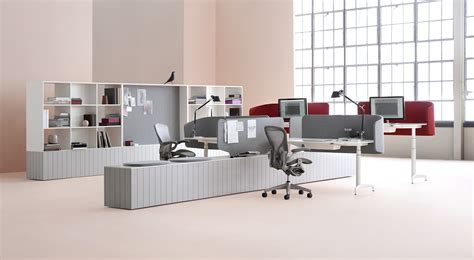 office furniture santa rosa tropegroup herman miller locale office furniture
