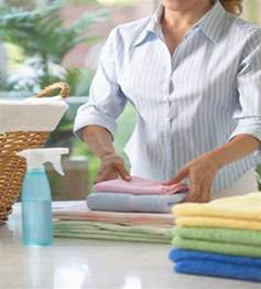 how to fold towels to fit any shelf code red hat