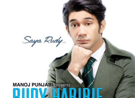biography of habibie in english film rudy habibie target raup 10 juta penonton aktual