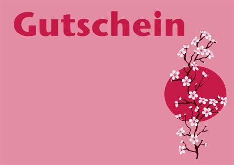 Kostenlose Vorlage Für Gutschein Zum Ausdrucken 25 Best Ideas About Gutschein Ausdrucken On Geschenkgutscheine Zum Ausdrucken