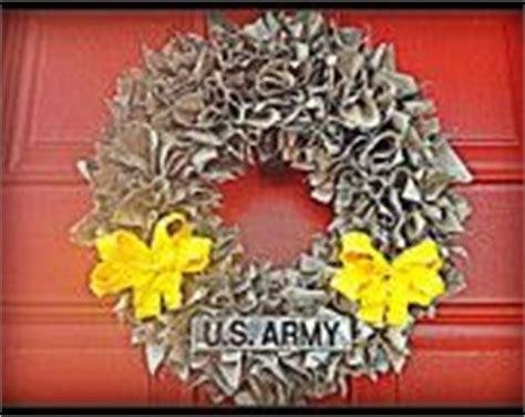 Frame Kacamata 2804 Abu Murmer air deployment wreath abu wreath for purchase visit page front door