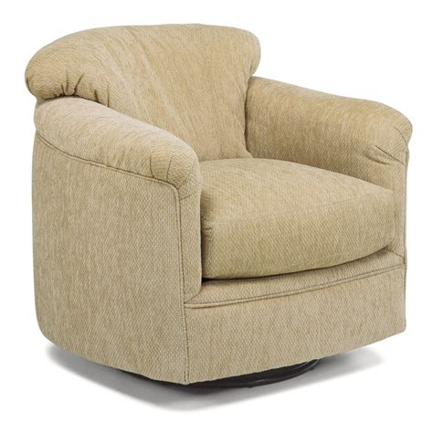 fabric swivel chairs for living room fabric swivel chairs for living room flexsteel living room fabric swivel glider 070c 13