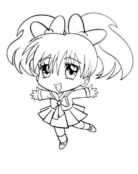 yuff food chibi coloring pages of sketch coloring page food chibi coloring pages coloring pages
