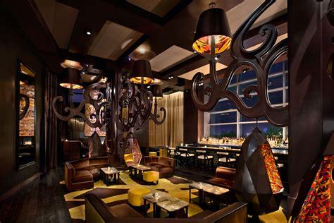 The Chandelier Room Hoboken The Chandelier Room Spirits In The Sixth Borough Localbozo