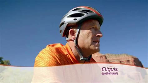 eliquis commercial location kayakers eliquis tv commercial no matter where i ride ispot tv
