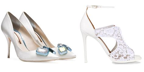 Bridal Shoe Brands by The Best Shoe Brands For Every Type Of S Bazaar
