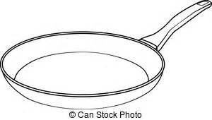 chef frying pan vector clipart illustrations. 1,181 chef