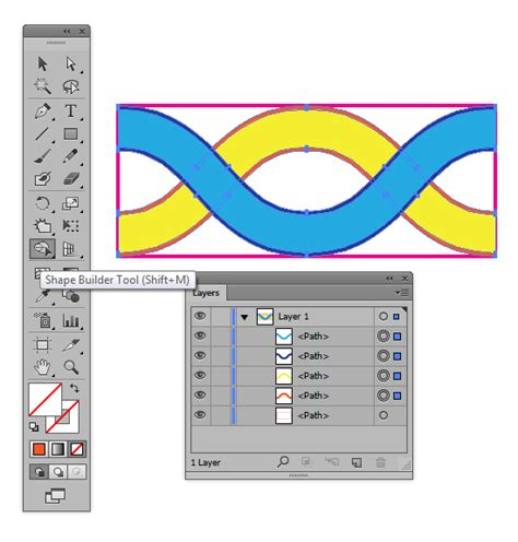 convert pattern to shape illustrator how to utilize the pattern tool to create a pattern brush