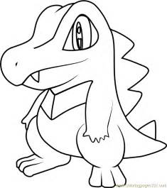 Galerry cartoon colouring pages pdf