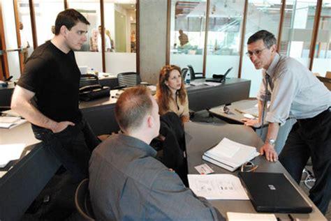 Toyota Graduate Programme Salary Engineering Masters Masters In Engineering Management Ohio