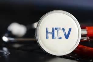 mal di testa hiv hiv i sintomi principali medicinalive