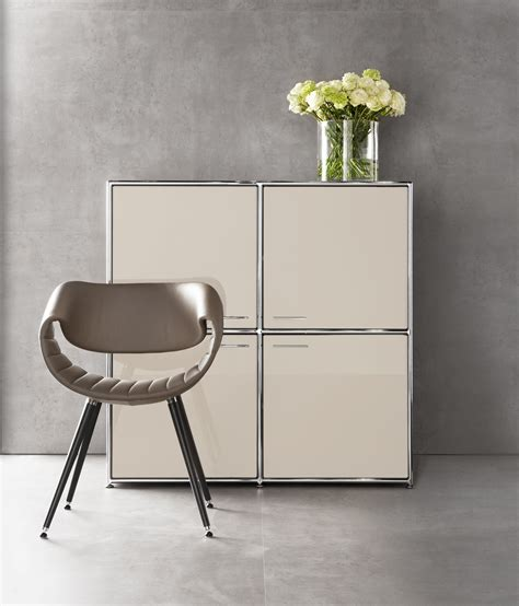 dauphin home storage unit sideboards from dauphin home architonic