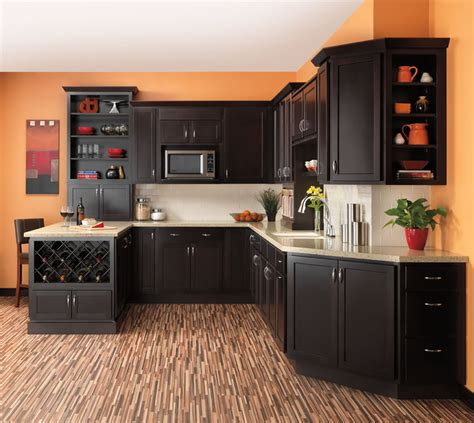 duracraft kitchen cabinets quality cabinets harris remodeing and contracting
