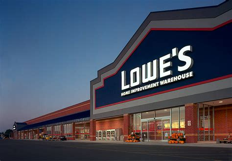 lowe s department store related keywords lowe s