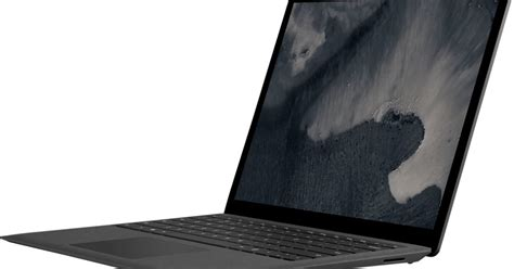 surface laptop 2 surface laptop 2 surface laptop 2 retrospective review does it still hold up digital trends