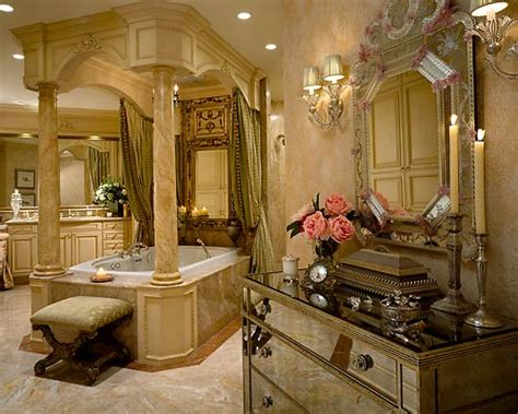 bathroom antiques antique bath starsricha