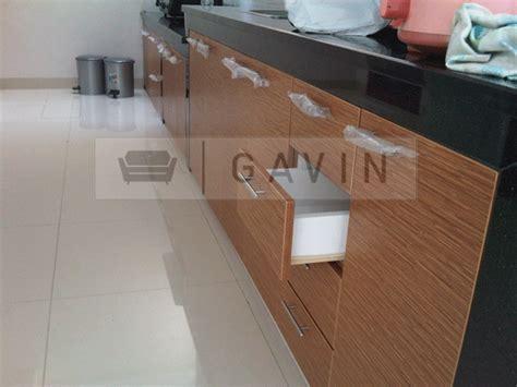 Lemari Dapur Bekas menjaga lemari dapur bersih kitchen set minimalis