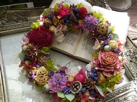 fiori per decoupage composizioni di fiori il decoupage decorazione floreali