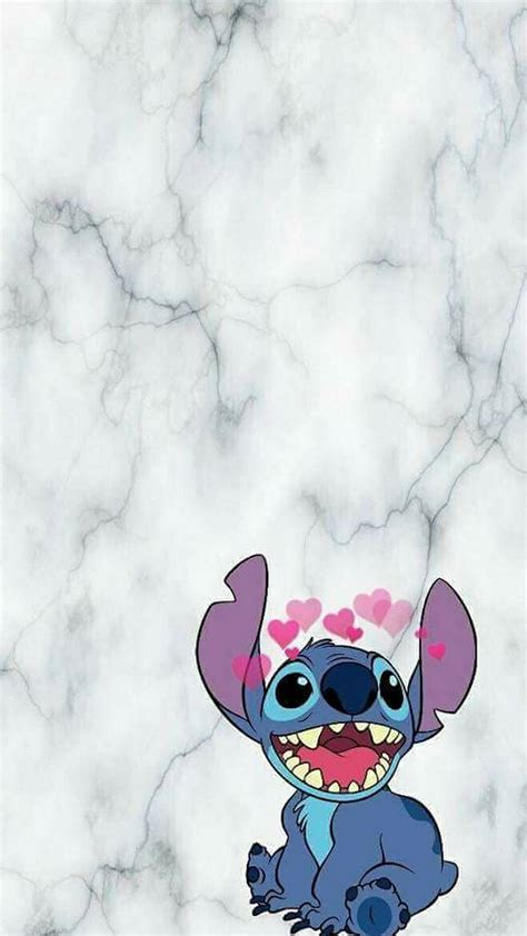 stitches wallpapers stitch wallpaper for phone 2019 wallpapers