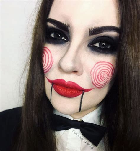 makeup tutorial jigsaw best 25 jigsaw makeup ideas on pinterest jigsaw