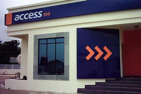 access bank nigeria access bank plan to issue fresh eurobond