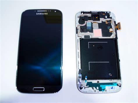 Lcdtouchscreen Samsung S4 I9500 Original Hitutih display lcd touch samsung galaxy s4 i9500 azul original r 724 90 em mercado livre