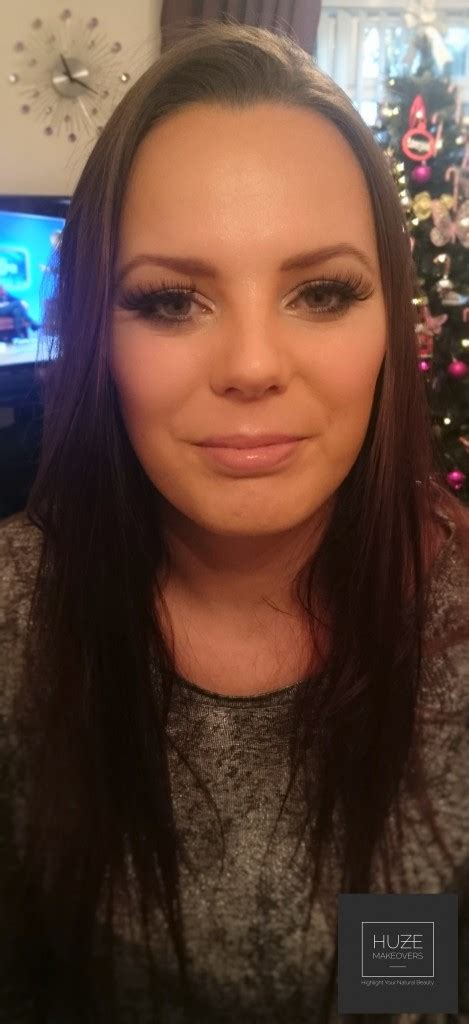 hair and makeup wirral wirral makeup huze makeovers