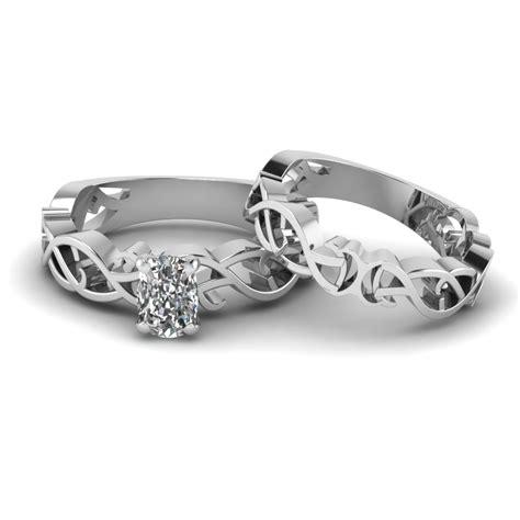 filejewish wedding ring mnma cl20658 wedding bands