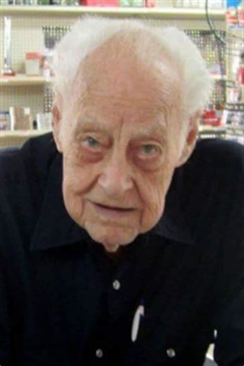henry calvin quot cal quot lockwood obituary fitzgerald ga