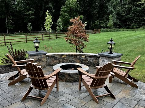 How Much Does It Cost To Install Patio Pavers How Much Does It Cost To Install Patio Doors