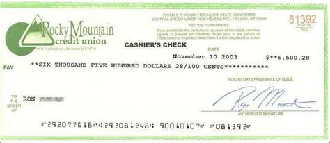 joke cheque template cashier s check related keywords cashier s check