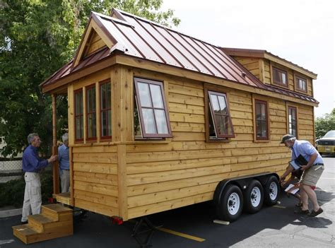 tiny house prices tiny house price cypress on the wheels with comfortable design tiny house design