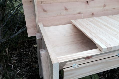 top bar hive entrance hole size buy top bar hive 28 images top bar hive 30 bars 48 long beehive cedar hinged roof