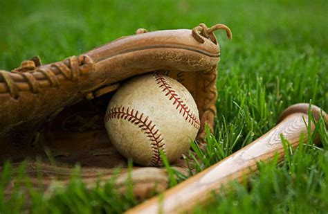 imagenes hd beisbol cine al bate en temporada de b 233 isbol