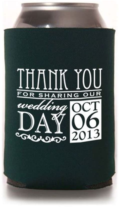Wedding Koozie Quotes by 17 Best Images About Wedding Quotes On Wedding