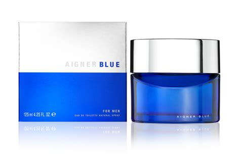 aigner blue etienne aigner cologne a new fragrance for